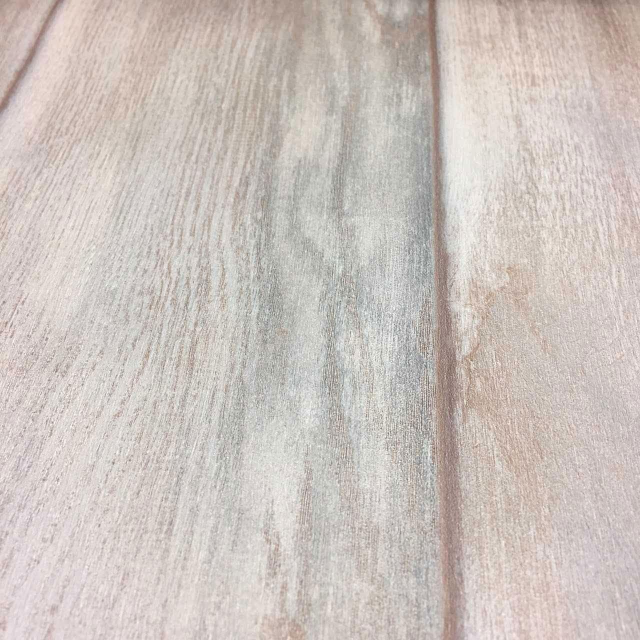 Wood-Effect-Wallpaper-Grains-Boards-Planks-Paste-The-Wall-Vinyl-Koziel-3-Colours thumbnail 11