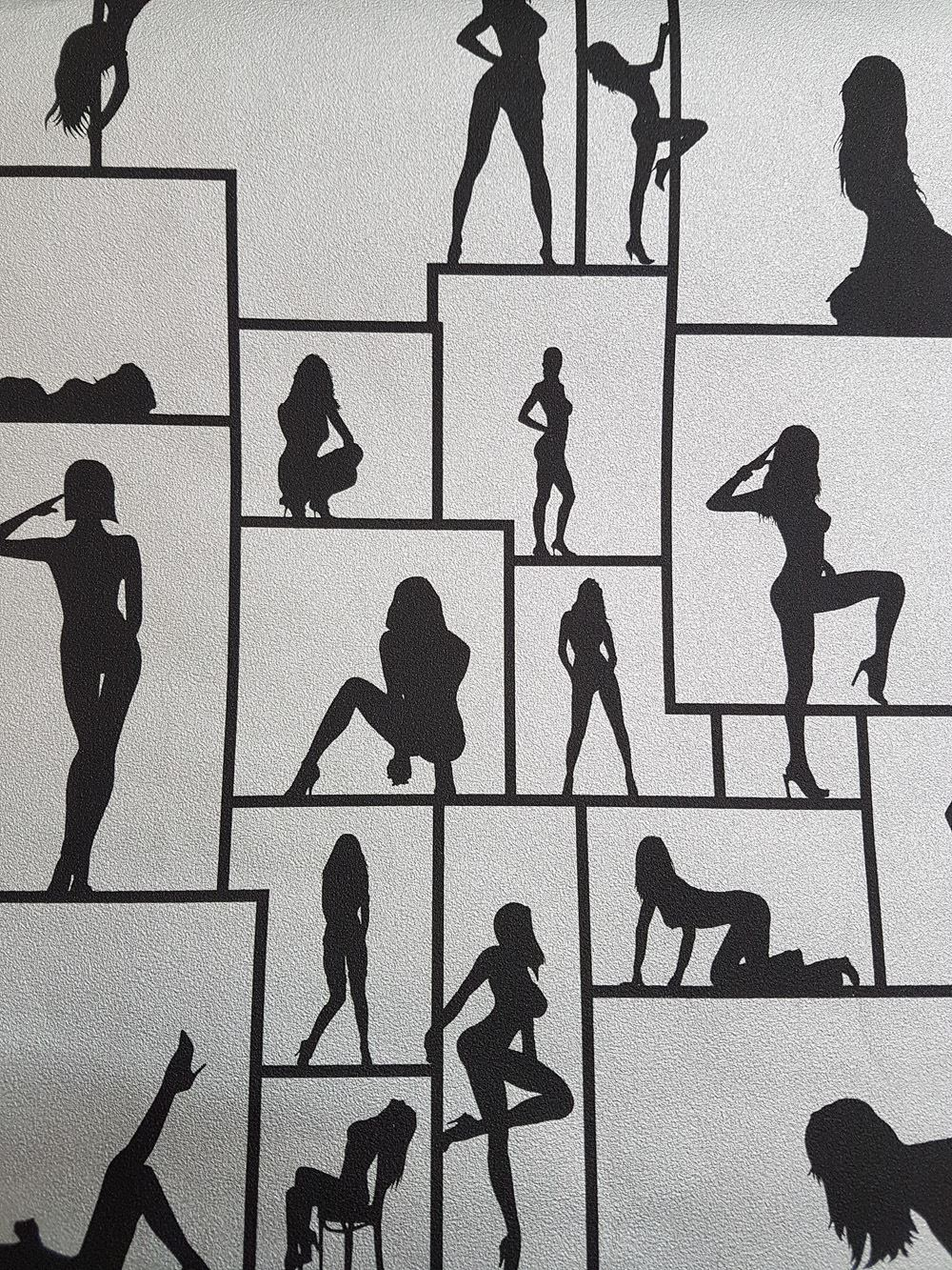 Apologise, but, erotic wallpaper remarkable