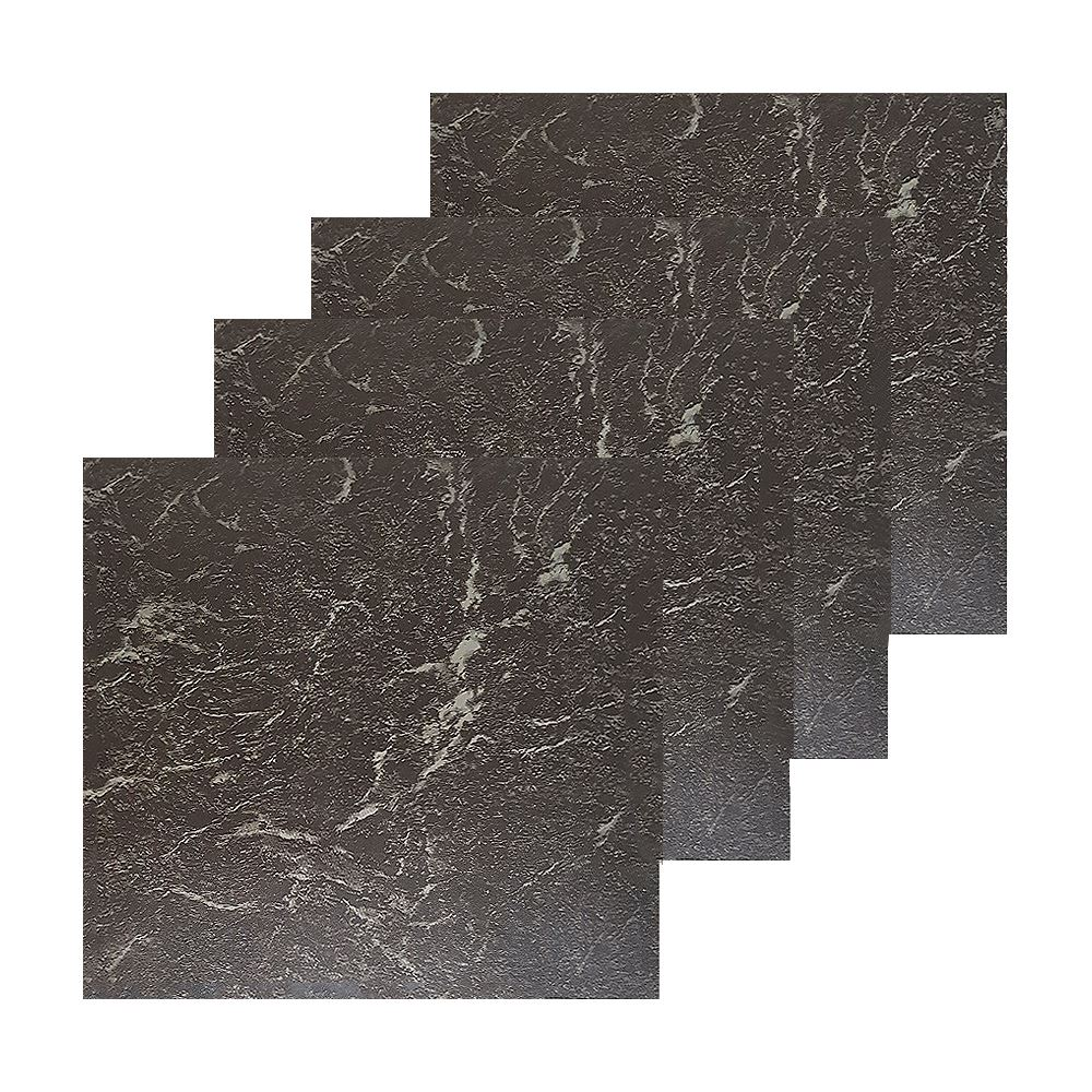 Floor Tiles Self Adhesive Vinyl Flooring Kitchen Bathroom