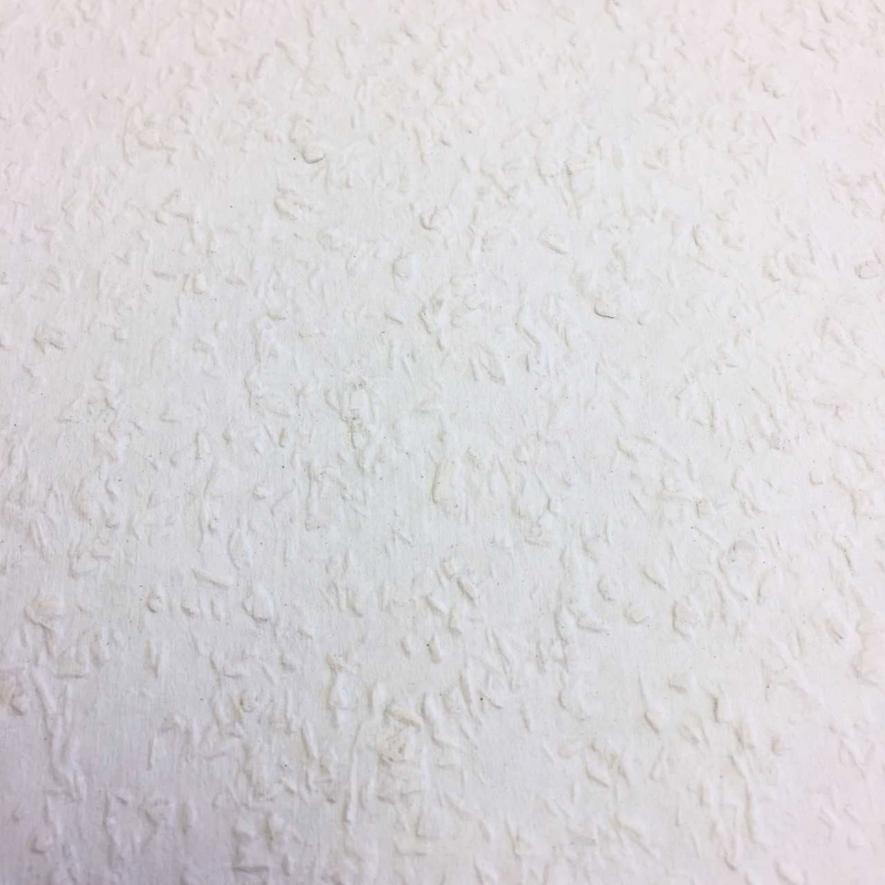 Superfresco recouvrable Géométrique Blanc Durable Heavy Duty papier peint