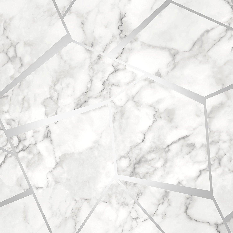 Cool Wallpaper Marble Metallic - cbb12ef0-b000-4a77-88e9-d56eefc5817d  Pictures_906774.jpg