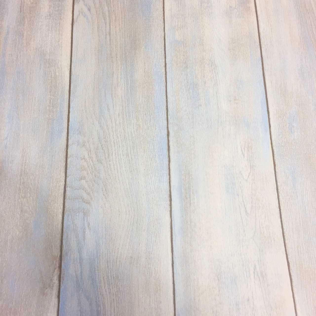 Wood-Effect-Wallpaper-Grains-Boards-Planks-Paste-The-Wall-Vinyl-Koziel-3-Colours thumbnail 3