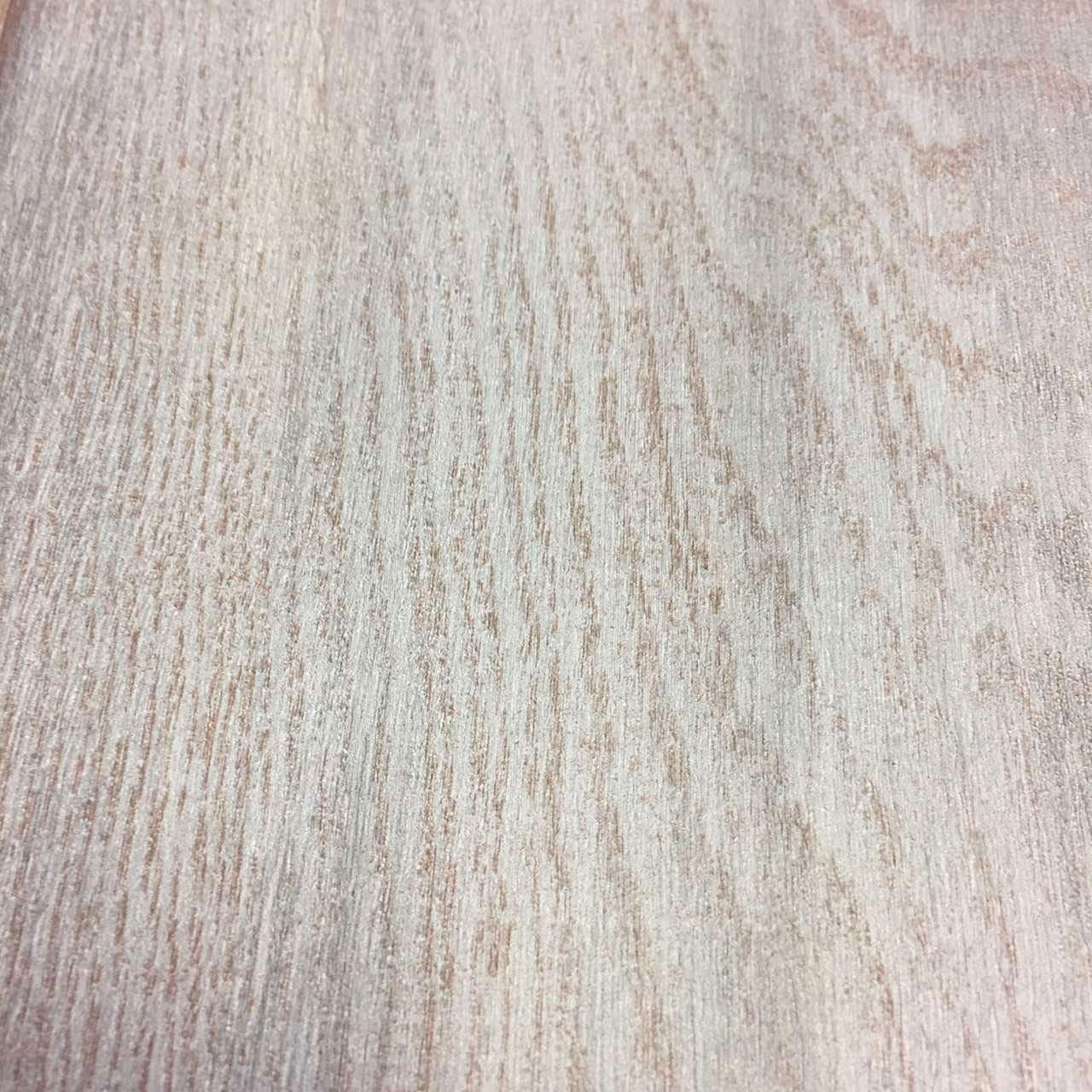 Wood-Effect-Wallpaper-Grains-Boards-Planks-Paste-The-Wall-Vinyl-Koziel-3-Colours thumbnail 12
