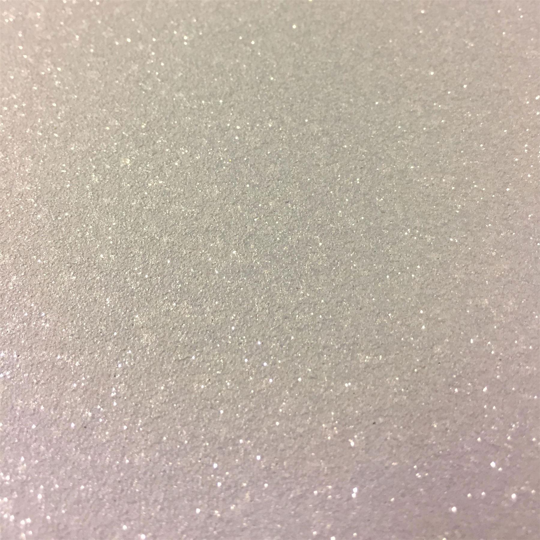 Details About Grey Glitter Wallpaper Sparkle Shimmer Shiny Modern Luxury Decor Vinyl P S