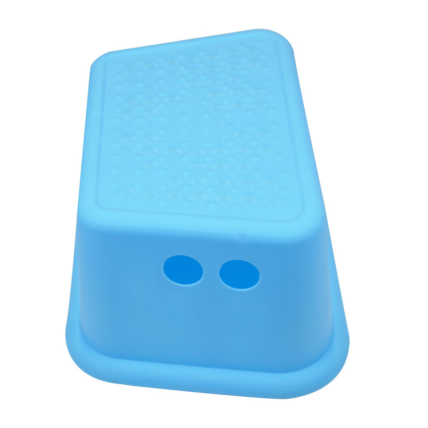 Strata STEP STOOL Child//Toddler//Kids Step Up Toilet Training Accessory BN