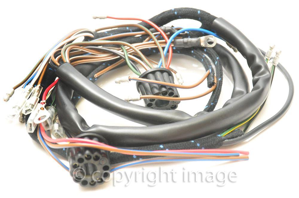 bsa c15 b40 distributor models wiring harness bsa c15 b40 distributor models wiring harness