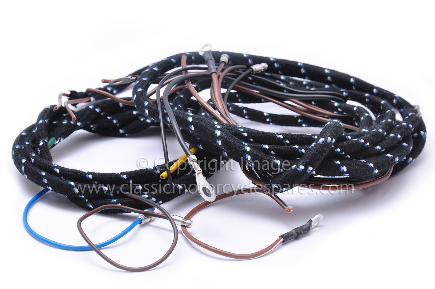 G9 Wiring Harness - Wiring Diagram Online on