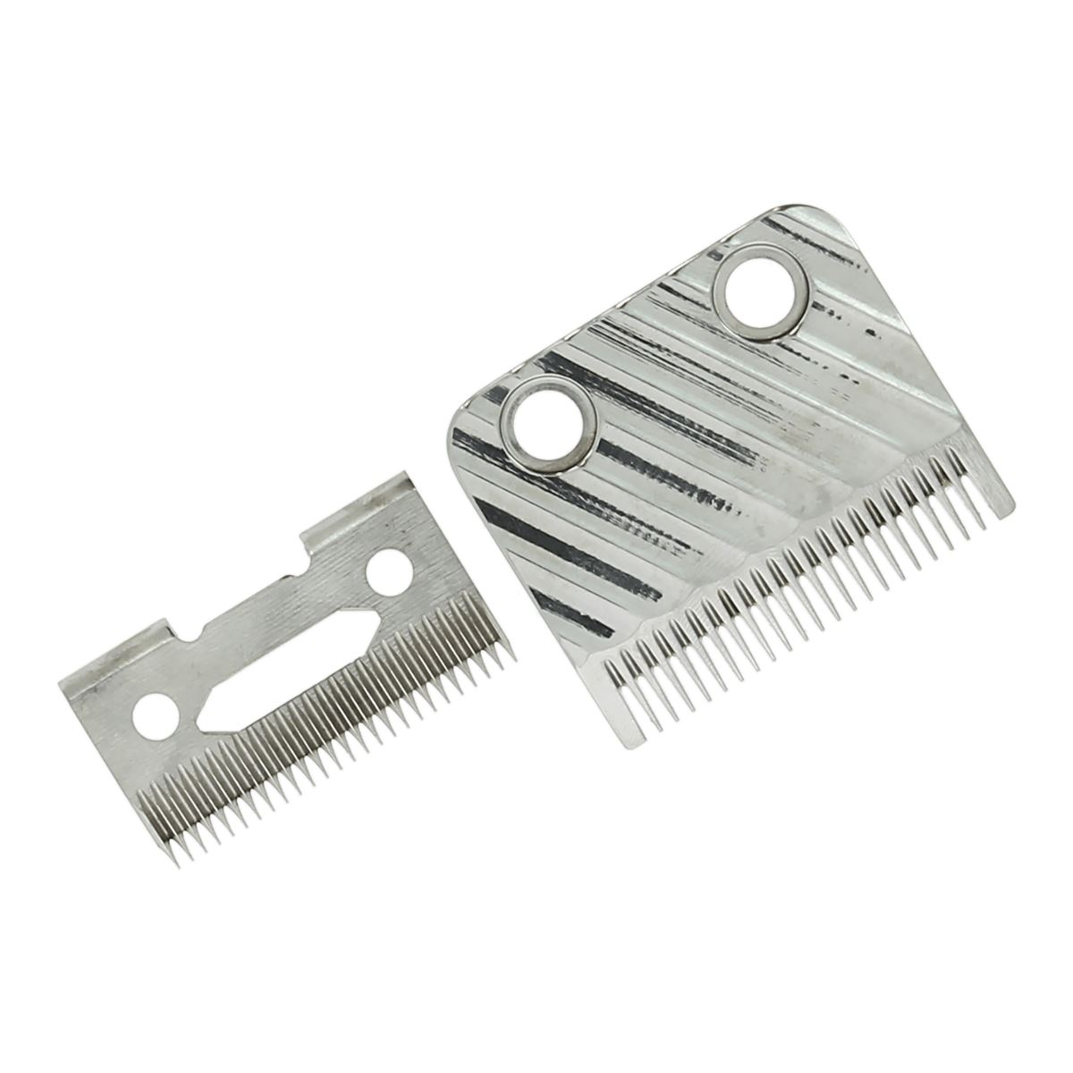 Babyliss Blade Assembly Replacement Clipper 61379 Clippers An Overview Of Clipping Circuits Electronic Item Description