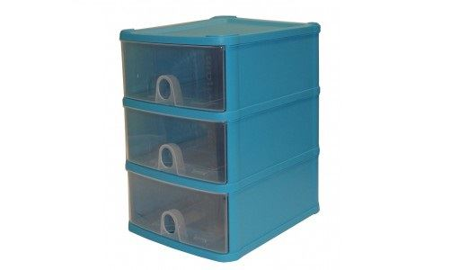 small portable office. 3-Drawer-Plastic-Tower-Storage-Unit-a5-Small- Small Portable Office