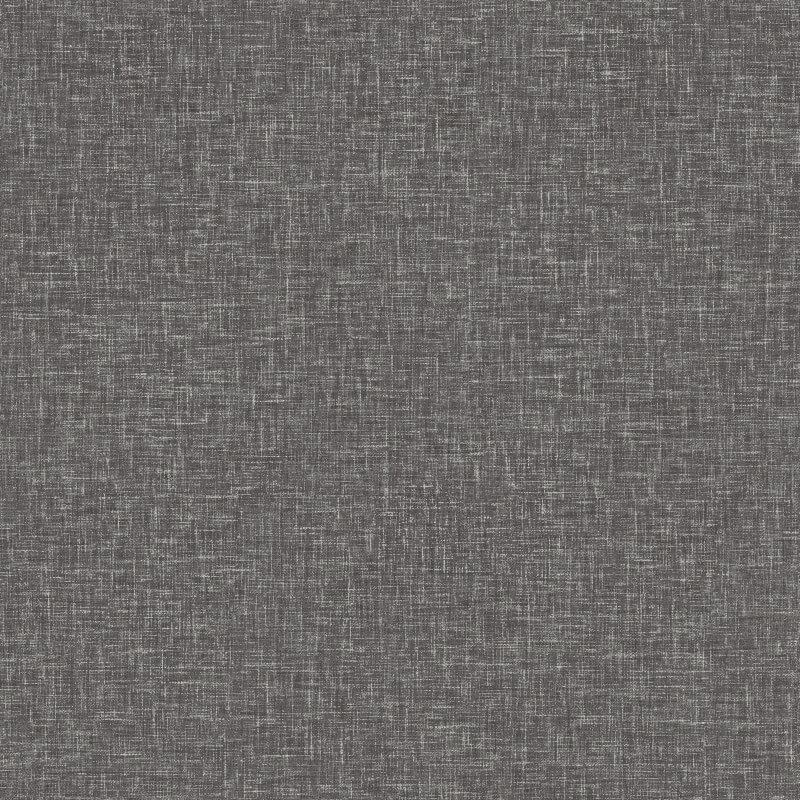 thumbnail 6 - Arthouse-Linen-Kashmir-Texture-Woven-Effect-10m-Wallpaper-Asst-Colours