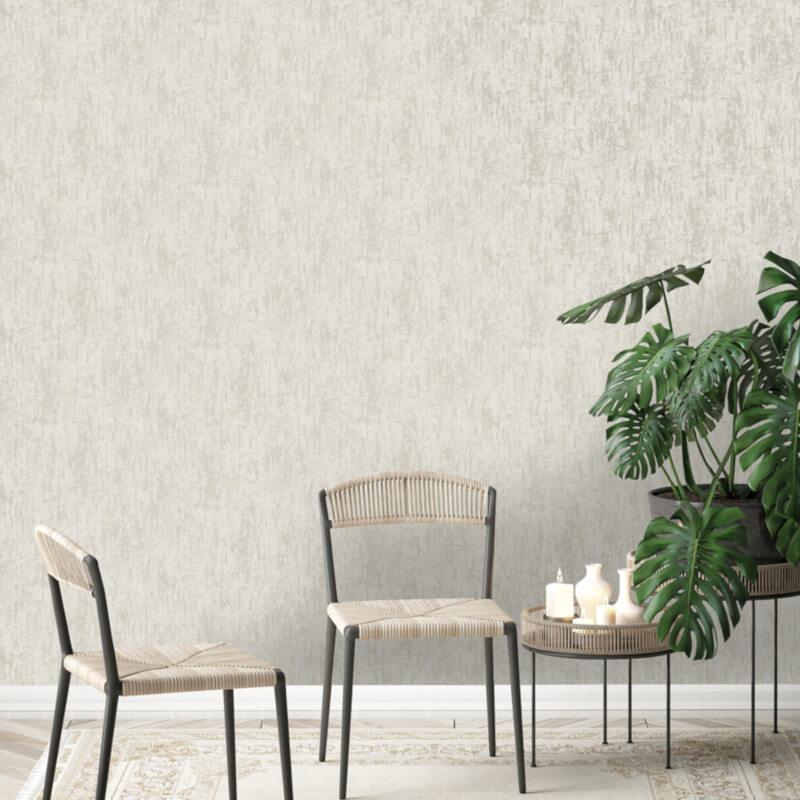 Holden-Decor-Loft-Texture-Industrial-Urban-Metallic-Wallpaper-3-Colours thumbnail 3