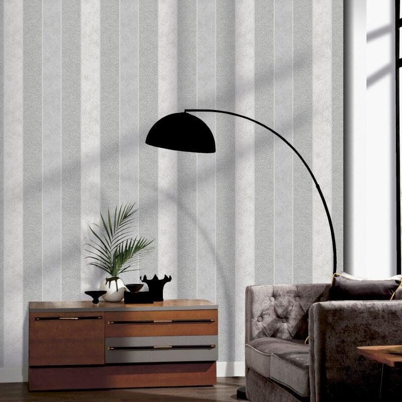 Arthouse-Calico-Range-Trellis-Floral-Dot-Stripe-amp-Plain-Textured-Wallpaper thumbnail 21