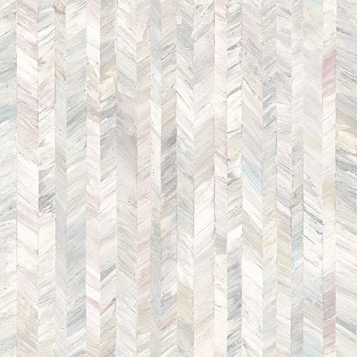 thumbnail 3 - Arthouse-Mother-of-Pearl-10m-Glitter-Wallpaper-2-Colours