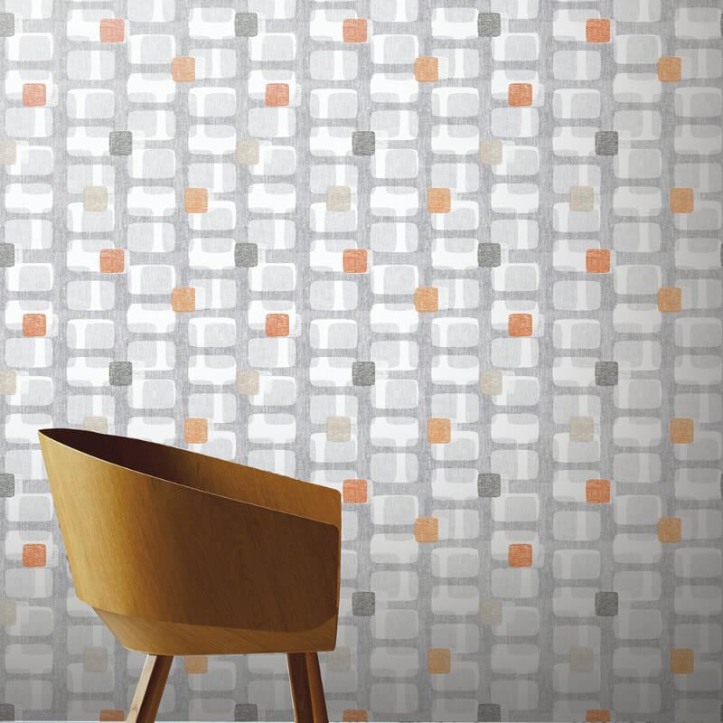 Arthouse-Retro-Block-Motif-10m-Wallpaper-3-Colours
