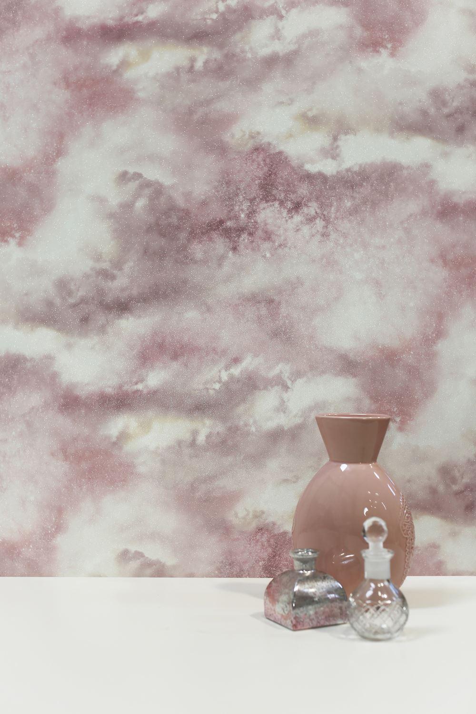 Arthouse-Diamond-Galaxy-Cloud-Effect-Wallpaper-5-Colours thumbnail 5