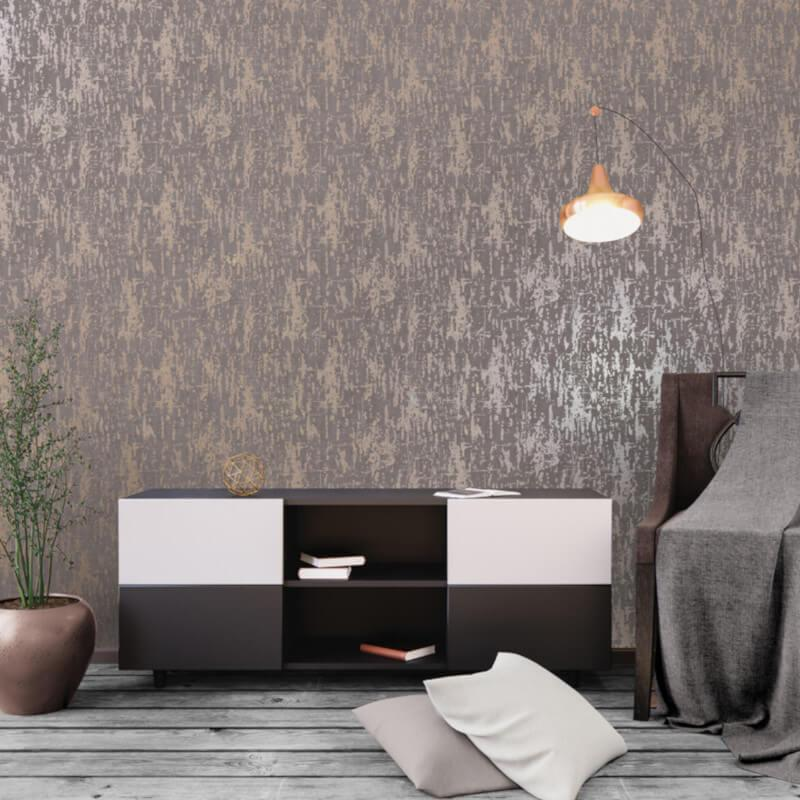 Holden-Decor-Loft-Texture-Industrial-Urban-Metallic-Wallpaper-3-Colours thumbnail 7