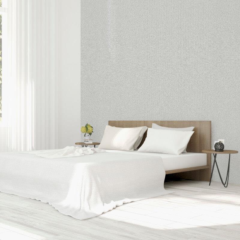 Arthouse-Calico-Range-Trellis-Floral-Dot-Stripe-amp-Plain-Textured-Wallpaper thumbnail 13