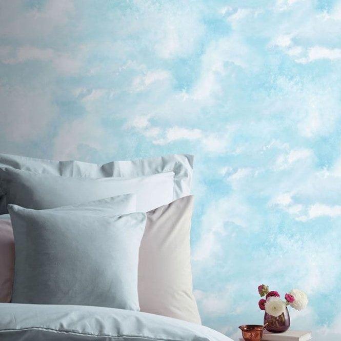 Arthouse-Diamond-Galaxy-Cloud-Effect-Wallpaper-5-Colours thumbnail 3