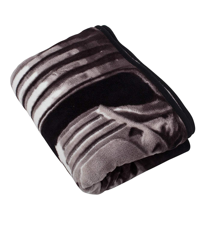 Official-Licensed-Fleece-Blanket-Bed-Throw-100-x-150cm-Fortnite-Disney-Lego-DC thumbnail 54