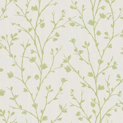 Fine-Decor-Twiggy-Tree-Vinyl-Wallpaper-4-Colours thumbnail 4