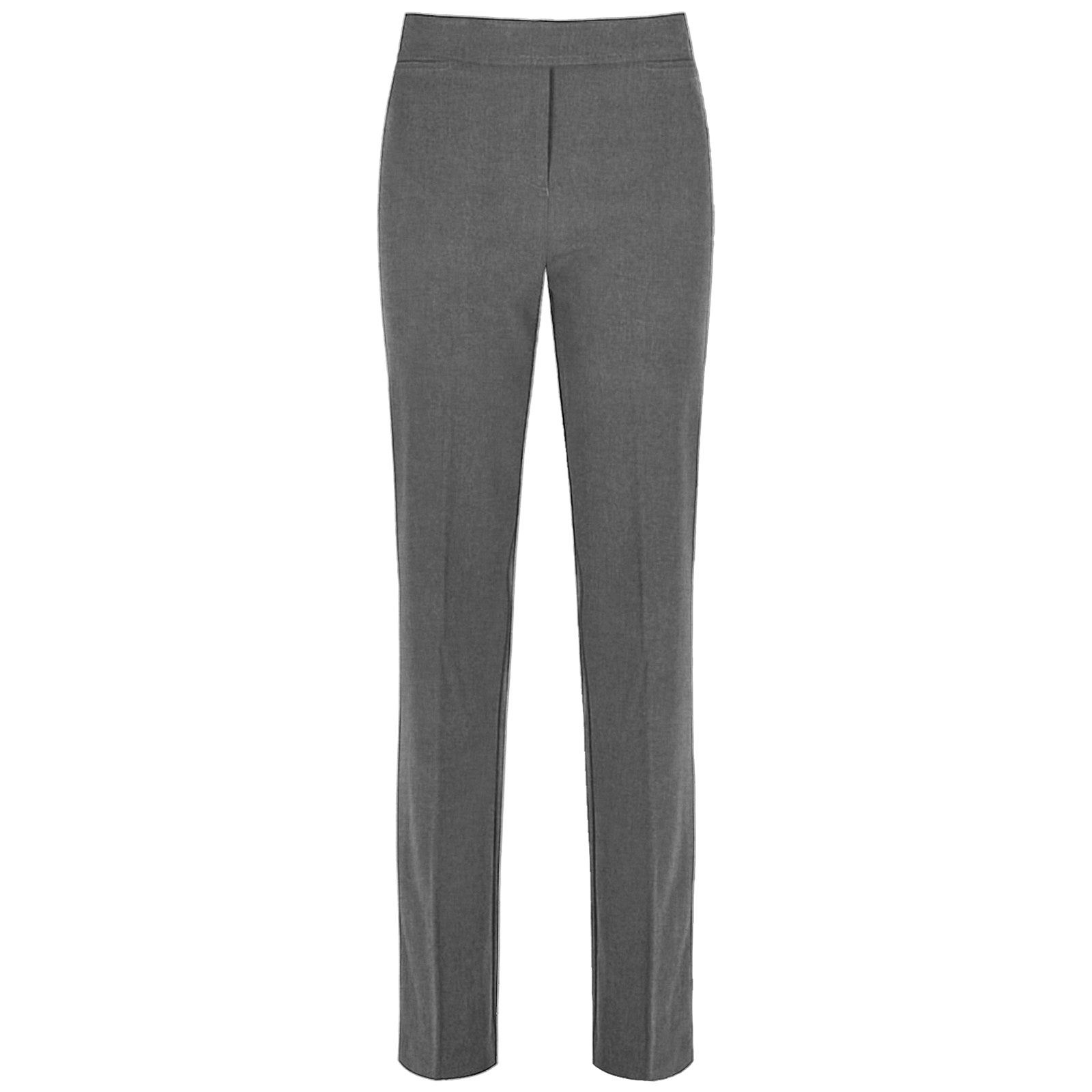 Find the perfect pair of girls' school trousers for your young learner. Choose from our selection of styles, lengths and colours, including black, grey and navy options. For the summer, we offer a range of girls' school mediacrucialxa.cf comfy and smart, we have girls' grey school shorts and girls' black school .