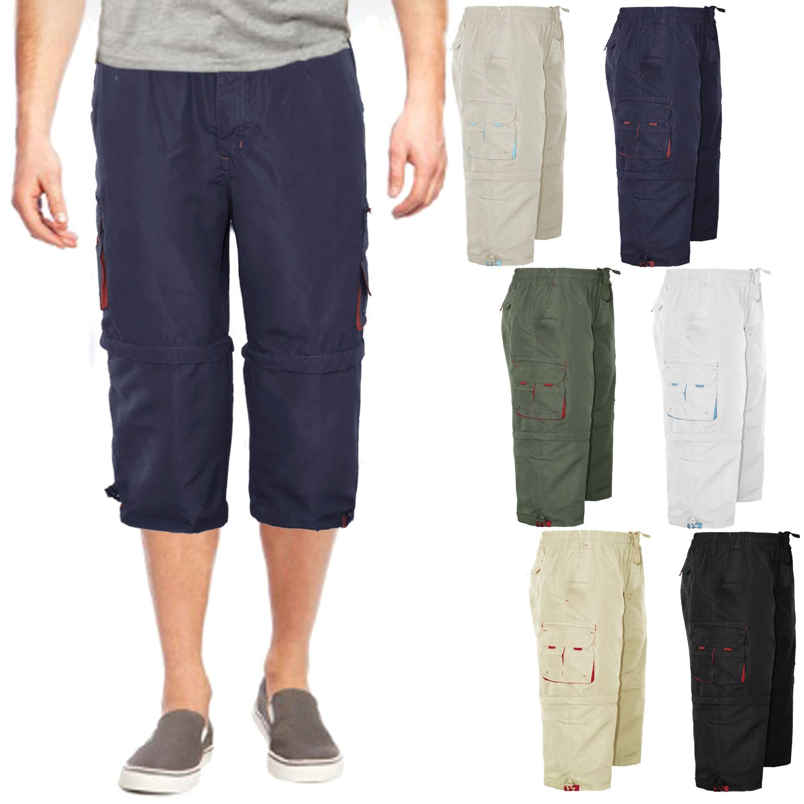 Men's Black Tiro 3/4 Length Soccer Pants $ 40 From Dick's Sporting Goods Price last checked 6 days, 10 hours ago Product prices and availability are accurate as of Price: $