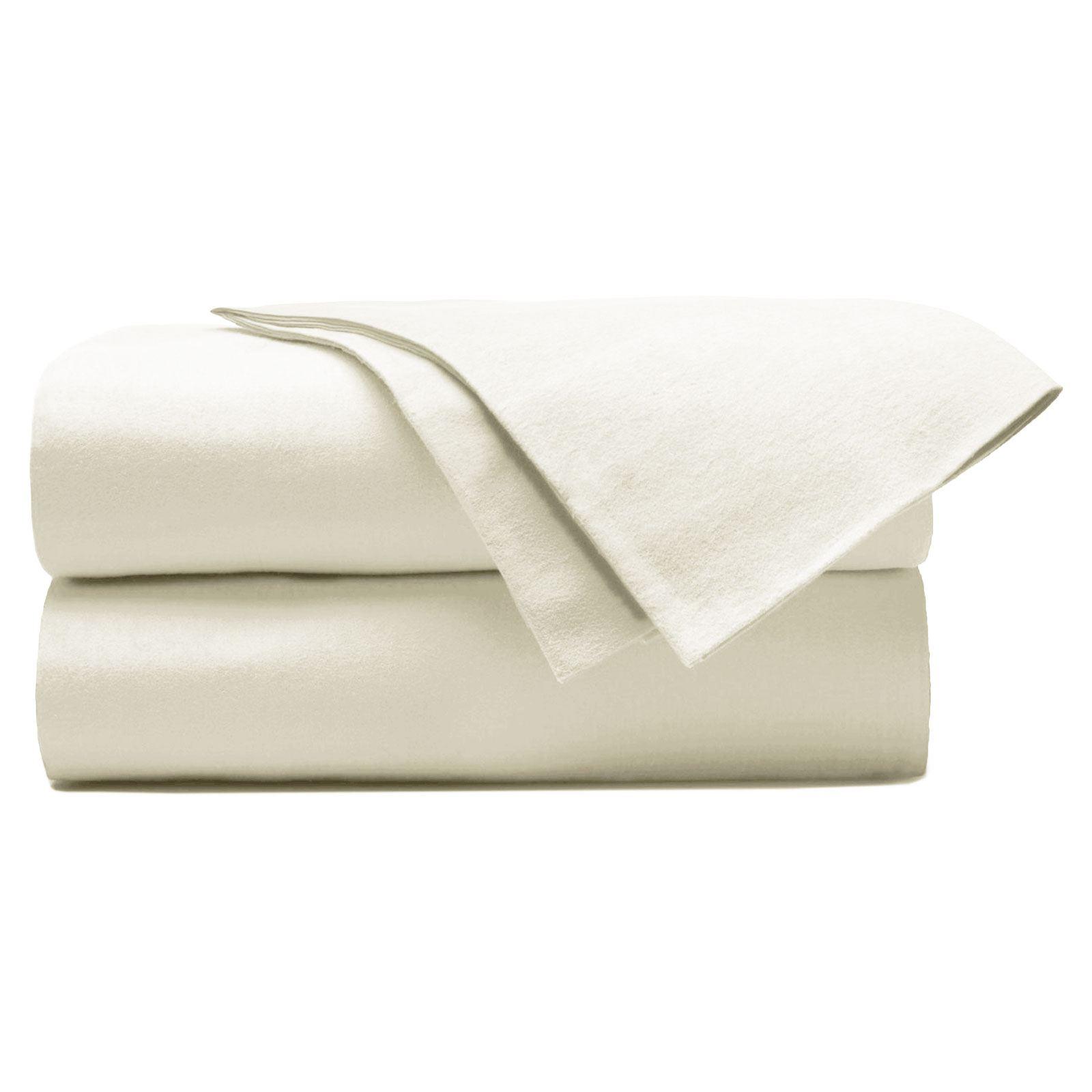 covers living textiles crib main products co dri waterproof crop protectors protector smart mattress