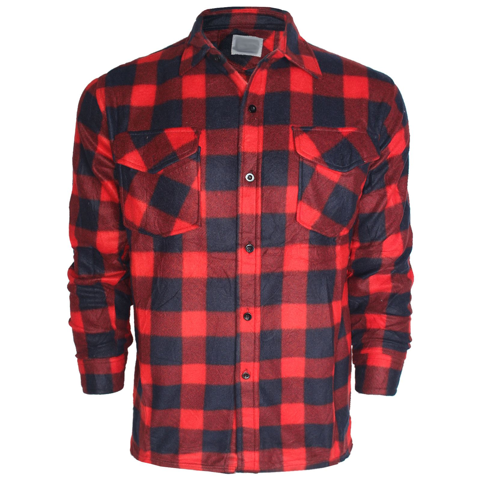 Shop for womens warm flannel shirts online at Target. Free shipping & returns and save 5% every day with your Target REDcard.