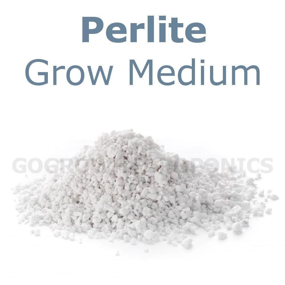 Perlite-5L-100L-Plagron