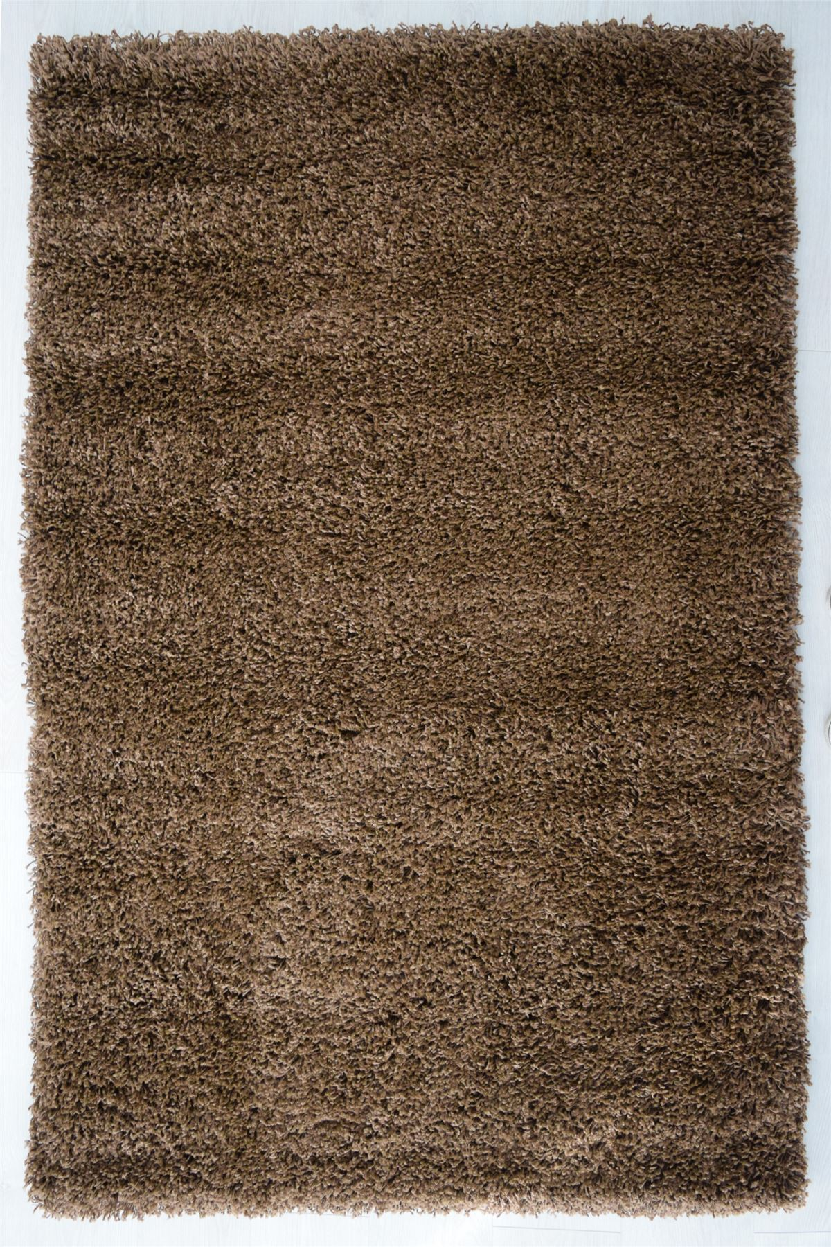 sale brown raymour area emmerson flanigan and shag rug