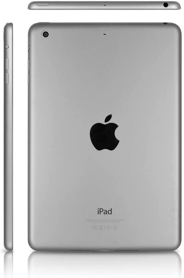 Apple-iPad-Mini-2-16-32-64-128GB-Wi-Fi-4G-Cellular-7-9-034-Tablet-All-Colour-Grade thumbnail 14