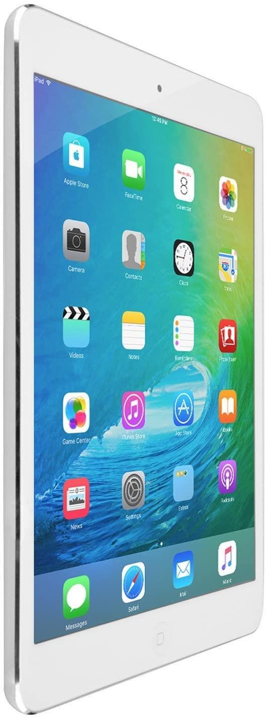 Apple-iPad-Mini-2-16-32-64-128GB-Wi-Fi-4G-Cellular-7-9-034-Tablet-All-Colour-Grade thumbnail 11