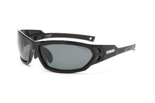 Cruise Sunglasses - Shiny Blk With M Blk Temple F800 E0h3j4I0Ed