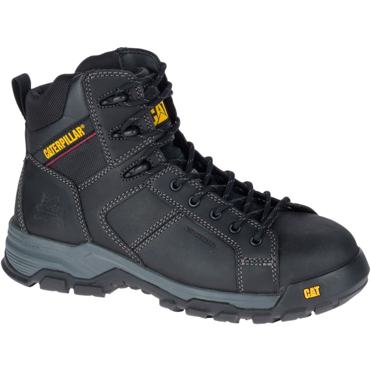 caterpillar shoes astm f2413-11 standards-based curriculum desig