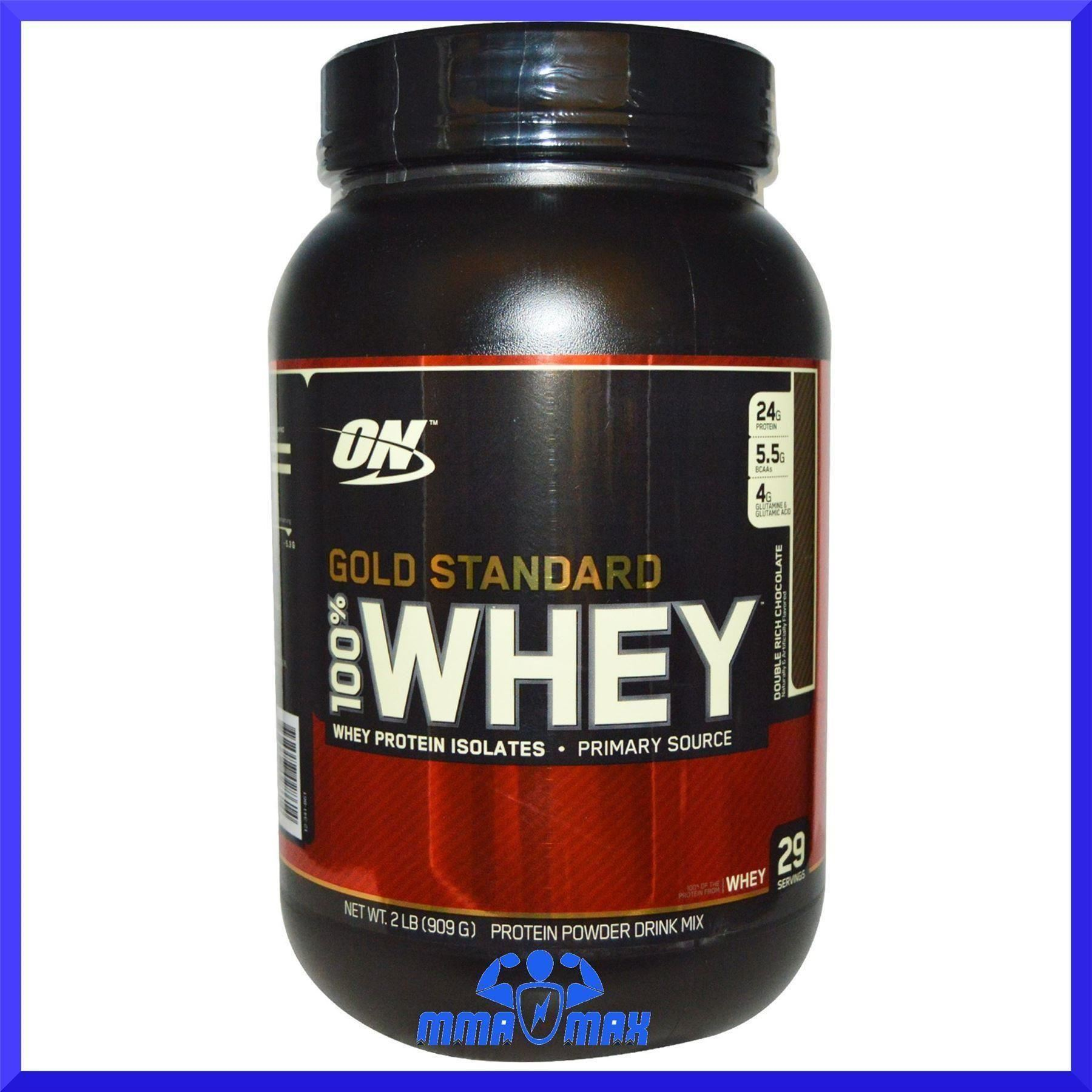 Optimum-Nutrition-Gold-Standard-100-Whey-Protein-Powder-All-Sizes-Flavours
