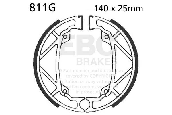 18Dt 1.8 Td Gbg Gb4 1Pcs To Fit Ford Sierra Exhaust Manifold Gasket
