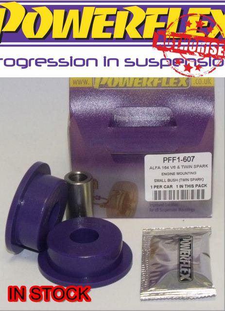 Powerflex Bushes PFF1-820