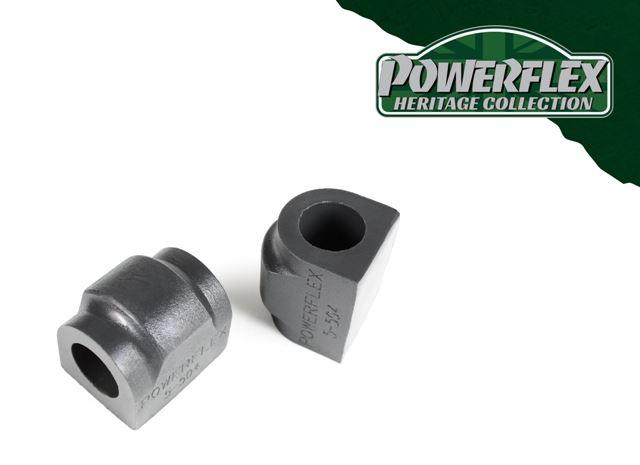 Powerflex-PFR5-504-18 Serie de Carretera-Paquete de 2