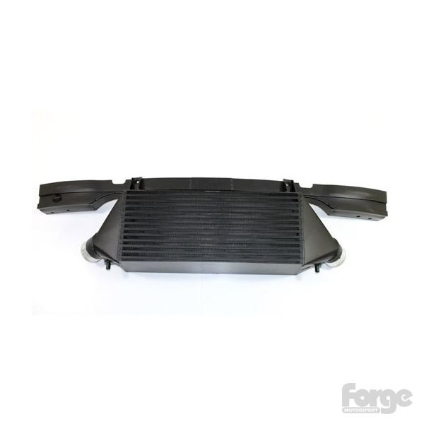 FMFIESTAT FORGE MOTORSPORT FIT Fiesta MK7 ST180 ALLOY UPRATED LOWER BOOST PIPE