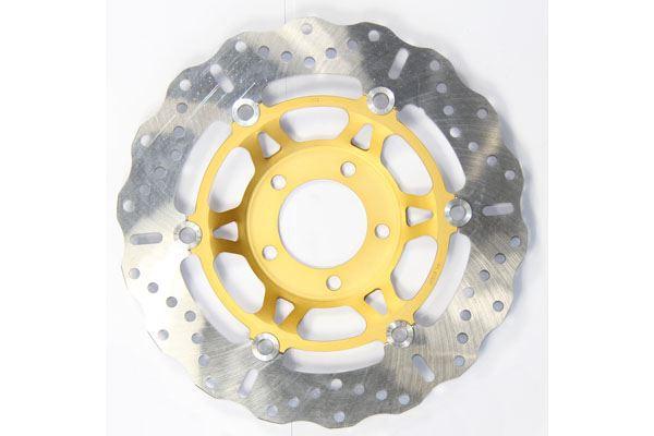FIT SUZUKI SV 400 X/Y/K1/K2 99>02 EBC CLUTCH SPRING KIT   eBay