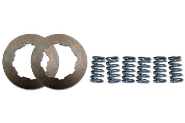 EBC Brakes CSK9 Coil Type Clutch Spring