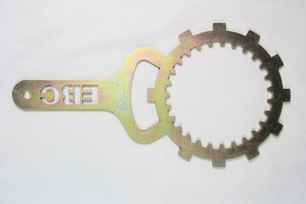 Genuine QH Brake Pad Front Axle NISSAN RENAULT SUZUKI BP1596