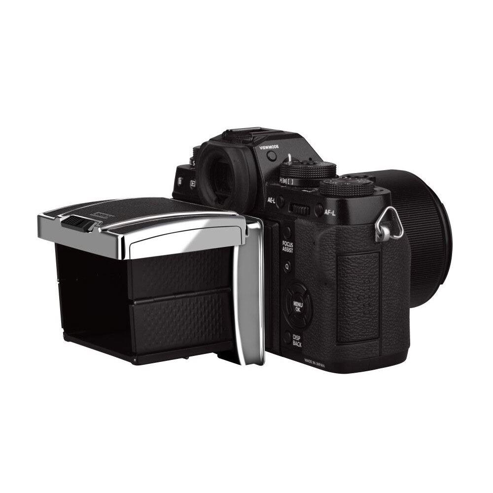 Details about GGS Portable LCD ViewFinder for Canon 6D mk2,7D  mk2,77D,70D,800D,760D, 750D,700D