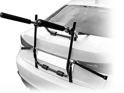 Rear-2-Bike-Carrier-Car-Rack-To-Fit-Chrysler-Voyager-96-07