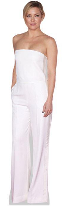 Kate-Hudson-Figura-de-carton-en-tamano-natural-o-reducido