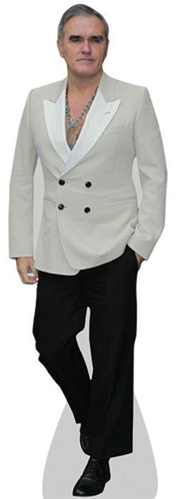 Morrissey-Figura-de-carton-en-tamano-natural-o-reducido