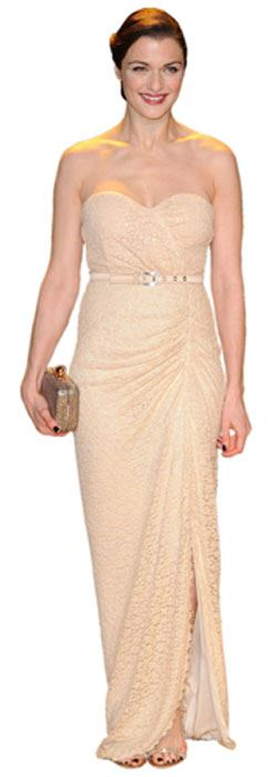 Rachel-Weisz-Cardboard-Cutout-lifesize-OR-mini-size-Standee-Stand-Up