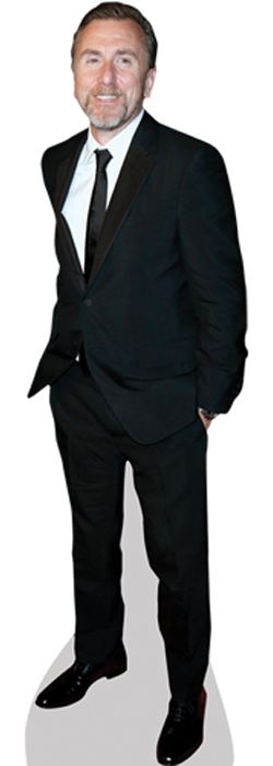 Tim-Roth-Cardboard-Cutout-lifesize-OR-mini-size-Standee-Stand-Up