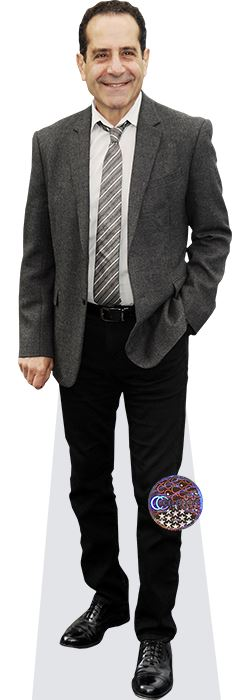 Tony-Shalhoub-Cardboard-Cutout-lifesize-OR-mini-size-Standee