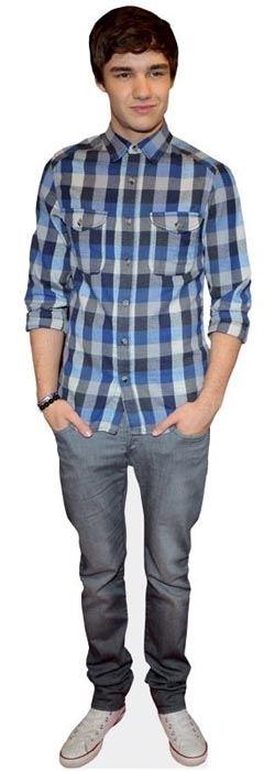 Liam-Payne-Figura-de-carton-en-tamano-natural-o-reducido